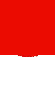 Christian Drillien - L'ongle au Plus que Parfait